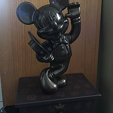 米奇老鼠首飾盒