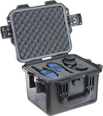 【環球攝錄影】Pelican Storm Case iM2075  防水氣密式防護提箱  含泡棉