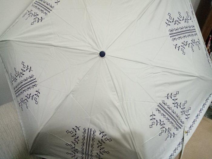 天使熊雜貨小舖~日本帶回W. P. C 晴雨傘  摺疊傘  尺寸:50cm 全新現貨