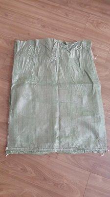 二手袋 飼料袋 編織袋 垃圾袋 沙包袋 砂石袋 工地袋 肥料袋 麻袋 中古袋 貨運袋 寶特瓶回收袋