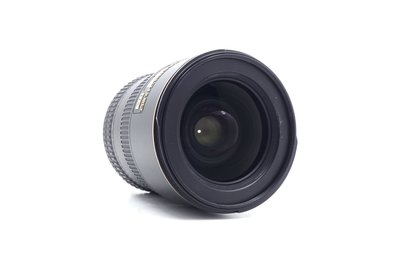 【台中青蘋果】Nikon AF-S DX 17-55mm f2.8G IF ED 二手 APS-C 鏡頭 #39565