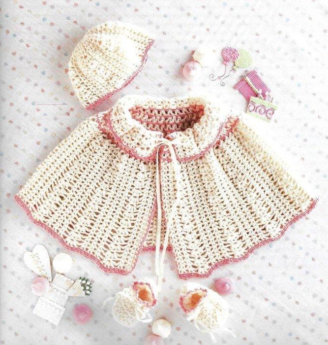 ☆彩暄手工坊☆baby毛線披肩材料包~多色任選配!手工藝材料、編織書、編織工具、 進口毛線