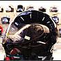 [中壢安信]SOL SF- 2 SF2 黑色 安全帽 全罩式...