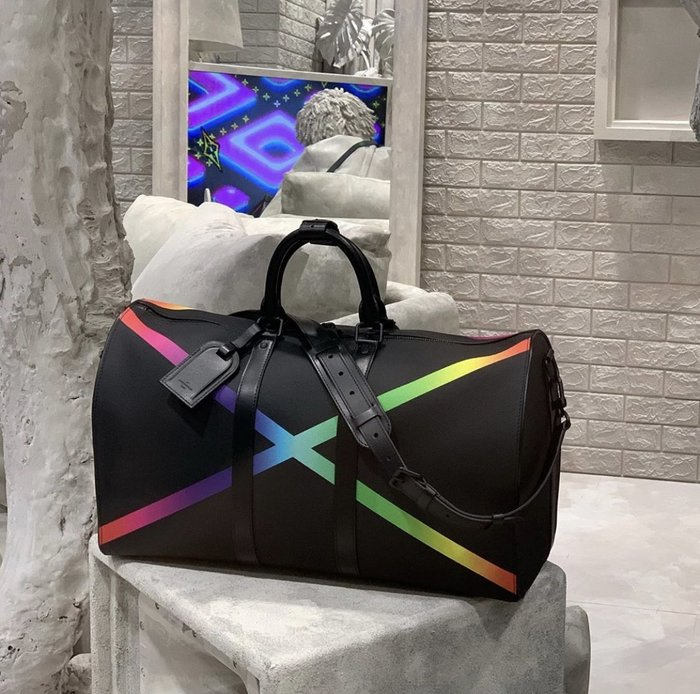 Louis Vuitton LV 2019 秋冬