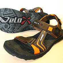 [全新] Velox Sandals 行山涼鞋 運動鞋 Sports Shoes 廠家直銷 Harrier