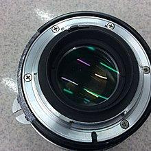 【明豐相機 ][保固一年]   NIKON NIKKOR 85mm F1.8  便宜賣  50mm 105mm