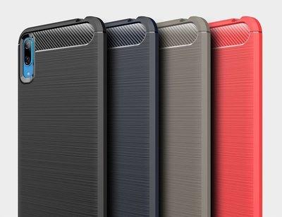 華為 HUAWEI Y7 Pro/Mate20X/Nove4e/Y6 Pro 保護殼 手機套 保護套 手機殼