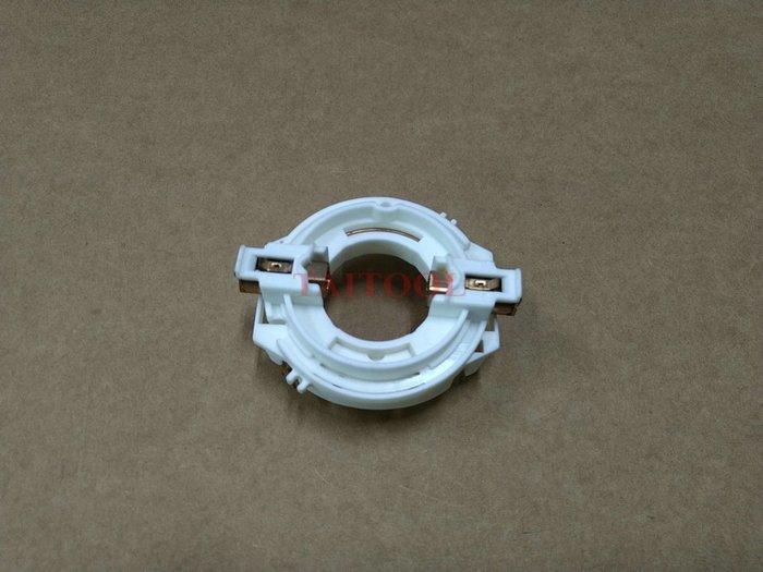~永銓工具~博世BOSCH GSB16RE震動電鑽(舊型)碳刷座#16含碳刷#BOSCH震動電鑽零件