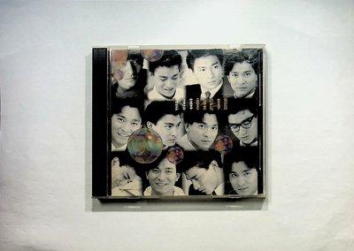 【198樂坊】劉德華-音樂記事館(無IFPI.............. )FA