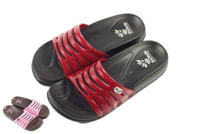 Ovan 女款 牛頭牌 Newbuffalo 寬楦舒適 海灘拖鞋 防水拖鞋 防滑拖鞋 EZ拖鞋 台灣製造