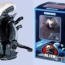 Kubrick Alien 100% 2006 SDCC Medicom