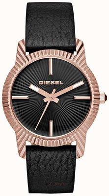 [手錶特賣]全新正品DIESEL  DZ5512 原價5580元 特價1750元
