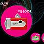 【eWhat億華】年末出清  VISTAQUEST VQ2005 數位 LOMO 紅色 平輸 小朋友禮物【1】