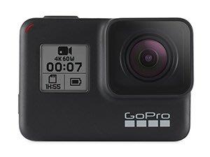 實體店面 公司貨 保固一年 GoPro...