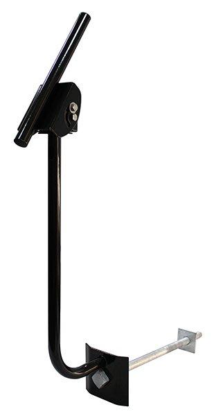 CERIO 智鼎【OW-PKTB-T】不鏽鋼室外型壁掛/柱掛可調(下單前請先詢問庫存數量)