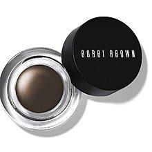 全新! Bobbi Brown 流雲眼線膠