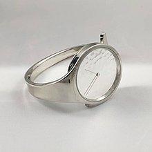 順利當舖 Georg Jensen/喬治傑生  國際精品名牌喬治傑生經典款Vivianna手環錶