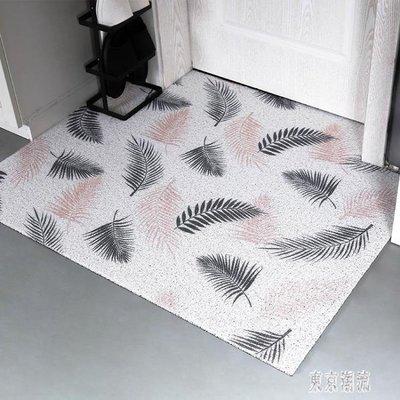 進門地毯臥室地毯全鋪浴室防滑地板墊子衛生間門墊可裁剪絲圈地墊
