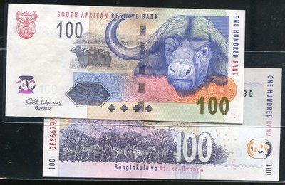 ND GAMBIA 5-DALA UNC   animal p 25 2013 P25