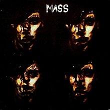 [狗肉貓]_ Mass_Labour Of Love _LP