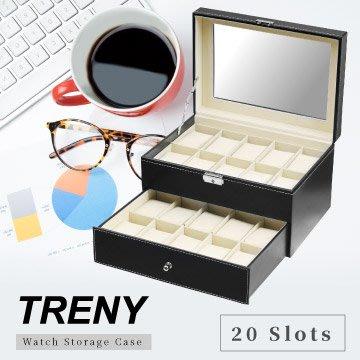 【TRENY直營】TRENY  20位...