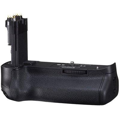 *華大 台南*【平輸最優惠】Canon BG-E11 原廠電池手把 5D3 5DS 5DSR 平輸貨 台南市
