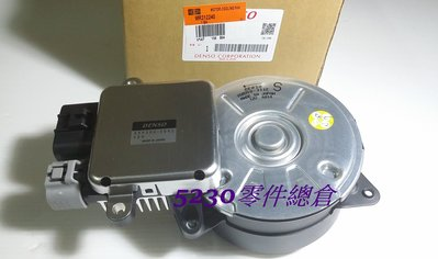 日本三菱原廠組車件 SAVRIN 水箱 風扇電阻 風扇控制器 風扇馬達總成件