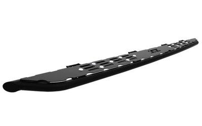 DJD19072260 FORD RAPTOR 側踏板套件 依當月報價為準