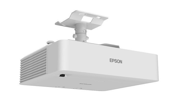EPSON EB-L510U 新一代商務會議、數位看板雷射光源 雷射投影機 另售EB-L610U LK970
