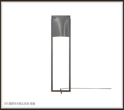 *** DD 國際時尚傢俱-燈飾 *** Flou AMAL   Floor Lamp(復刻版)立燈/落地灯