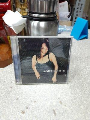 {詠鑫}-張惠妹-BAD-BOY-1997年-豐華唱片-附歌詞-有IFPI-不寄國外-播放正常-發