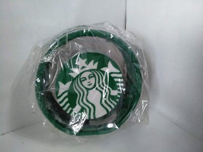 Starbucks 星巴克 星巴克金幣巧克力零錢包 金幣巧克力零錢包  星巴克金幣零錢包 星巴克零錢包 現貨