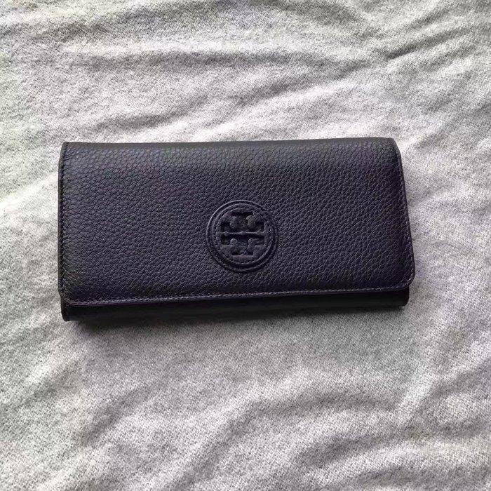 薇薇代購 美國正品 TORY BURCH 191 阿曼達新款長款 錢包 手包
