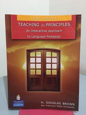 F4-1《好書321KB》An Interactive Approach to Language Pedagogy3版