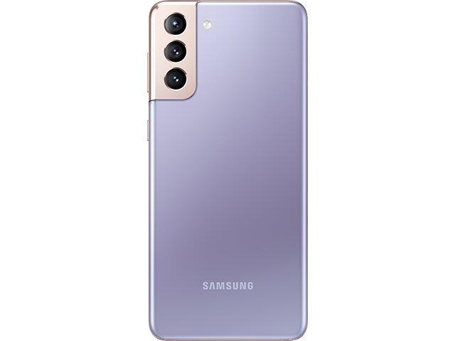 【向東-新北三重店】全新三星samsung galaxy s21+ 6.7吋 256G 中華5G-1399手機14300