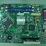 *nbpro*主機板維修買賣, Lenovo M58e A58主機...