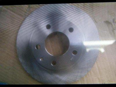 SW 台製高材質 福特 ESCAPE 06 07 前煞車盤 前煞車碟盤 各式來令片,煞車皮,總邦,分邦,修理包 歡迎詢問