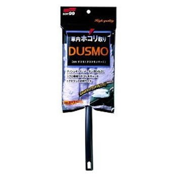 【shich 上大莊】 日本 去塵棒 雞毛彈 將灰塵快速吸取乾淨 適合用於駕駛台、碼表四週的除塵