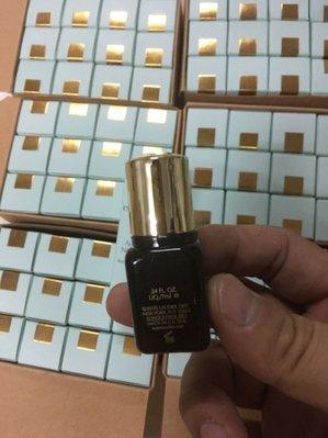 限量特惠~ 雅詩蘭黛第六代ANR6代小棕瓶精華液 特潤再生超導修護露 精華液7ML