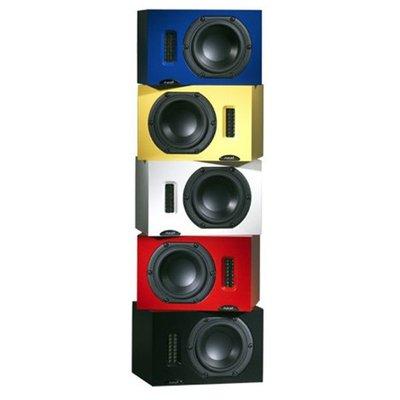 英國小鋼炮 Neat Acoustics IOTA 書架型喇叭/對 共5色, 歡迎來店試聽~