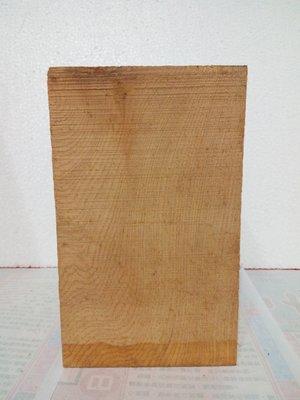 【九龍藝品】檜木 ~ 4寸角,長約19.8cm (8) 可各種運用