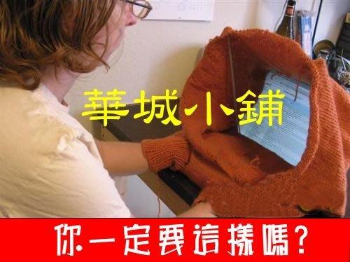 060華城小鋪 品質保證 **14寸(4:3) 專業級防窺片 零售批發