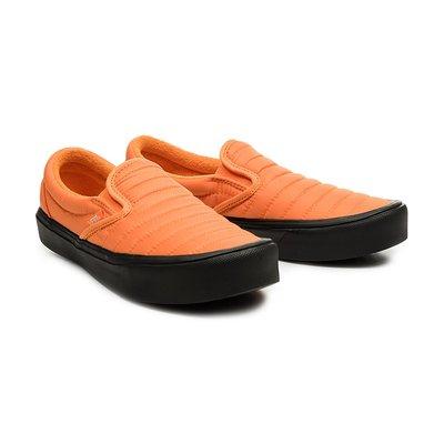 VANS SLIP-ON LITE 182030806 182030805 橘 黑 兩色 男女鞋