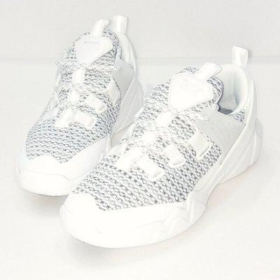 現貨出清-skechers air-cooled 女鞋240mm