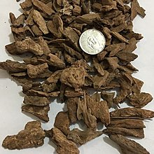 富森紅土碳化老料,以g計價