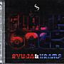 K - RYU-JA & TRAMP - FLASH BACK - 日版 - NEW