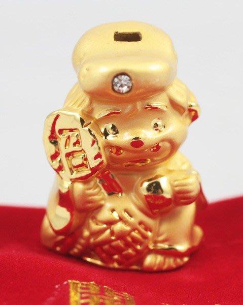 【和義沉香】《編號RS02》濟公師傅/濟公活佛 Q版神明公仔可抽籤 附開運錦袋 您的幸運之神