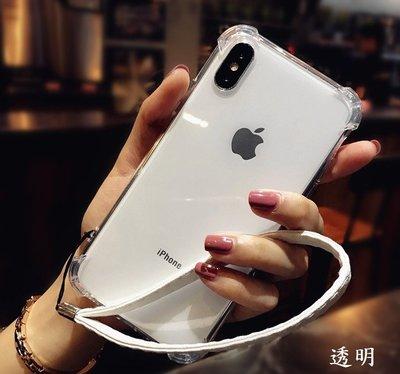 【3C殿堂】iphone Xs / X...