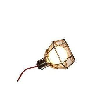 設計師最愛Loft倉庫工作燈 Design House Work Lamp 工業復古吊燈
