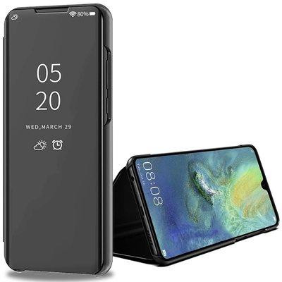 華為HUAWEI Mate 20 Pro / Mate 20 X /Mate 20 智能手機皮套 可支架 內硬殼 保護殼